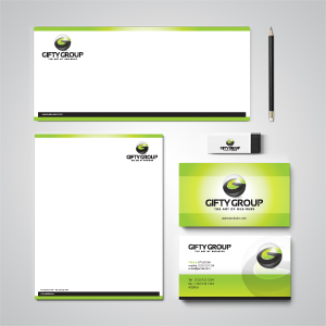Gifty group