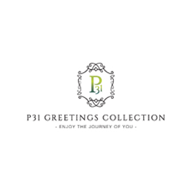 P31greetingscollection
