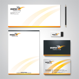 Weo-consulting