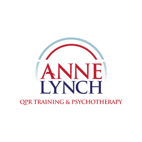 annelynchqpr&psychotherapy
