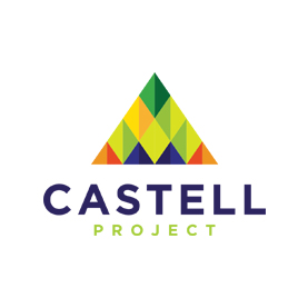 castellproject