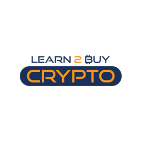 learn2buycrypto