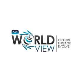mr.worldview