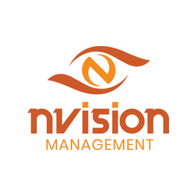 nvisionmanagement