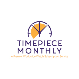 timepiecemonthly