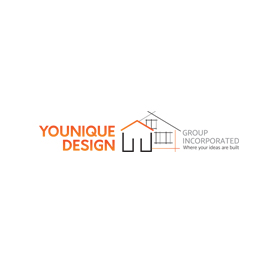 youniquedesigngroupincorporated