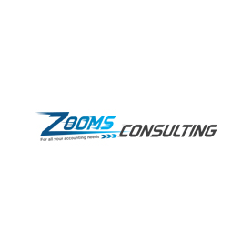 zoomsconsulting